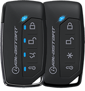 Remote Starters from Auto Trim of Eau Claire, WI